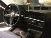 BMW_635csi-03