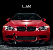 automotive_connoisseur_group_execstudio_project_bmw_3-series_m3_e92_1013mm-shoot_final_red_01