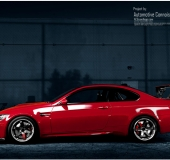 automotive_connoisseur_group_execstudio_project_bmw_3-series_m3_e92_1013mm-shoot_final_red_03