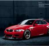 automotive_connoisseur_group_execstudio_project_bmw_3-series_m3_e92_1013mm-shoot_final_red_04