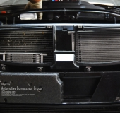 automotive_connoisseur_group_execstudio_project_bmw_3-series_m3_e92_cooling_upgrades_08