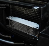 automotive_connoisseur_group_execstudio_project_bmw_3-series_m3_e92_cooling_upgrades_09