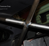 automotive_connoisseur_group_execstudio_project_bmw_3-series_m3_e92_custom_rollbar_cage_harness-bar_02