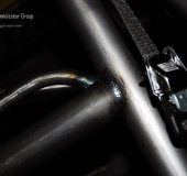 automotive_connoisseur_group_execstudio_project_bmw_3-series_m3_e92_custom_rollbar_cage_harness-bar_03