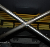 automotive_connoisseur_group_execstudio_project_bmw_3-series_m3_e92_custom_rollbar_cage_harness-bar_06