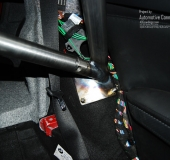 automotive_connoisseur_group_execstudio_project_bmw_3-series_m3_e92_custom_rollbar_cage_harness-bar_07