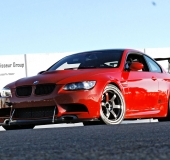 automotive_connoisseur_group_execstudio_project_bmw_3-series_m3_e92_final_red_01