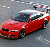 automotive_connoisseur_group_execstudio_project_bmw_3-series_m3_e92_final_red_02