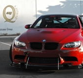 automotive_connoisseur_group_execstudio_project_bmw_3-series_m3_e92_final_red_06