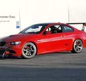automotive_connoisseur_group_execstudio_project_bmw_3-series_m3_e92_final_red_07