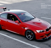 automotive_connoisseur_group_execstudio_project_bmw_3-series_m3_e92_final_red_08