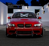 automotive_connoisseur_group_execstudio_project_bmw_3-series_m3_e92_final_red_09