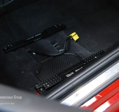 automotive_connoisseur_group_execstudio_project_bmw_3-series_m3_e92_macht-schnell_seat_bracket_recaro_01