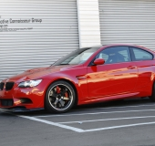 automotive_connoisseur_group_execstudio_project_bmw_3-series_m3_e92_red_01