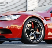 automotive_connoisseur_group_execstudio_project_bmw_3-series_m3_e92_red_03
