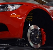 automotive_connoisseur_group_execstudio_project_bmw_3-series_m3_e92_red_ap-racing_brakes_01