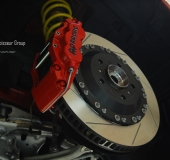 automotive_connoisseur_group_execstudio_project_bmw_3-series_m3_e92_red_ap-racing_brakes_04