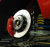 automotive_connoisseur_group_execstudio_project_bmw_3-series_m3_e92_red_ap-racing_brakes_06
