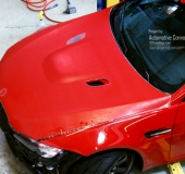automotive_connoisseur_group_execstudio_project_bmw_3-series_m3_e92_red_hood_matte_red_01
