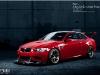 automotive_connoisseur_group_execstudio_project_bmw_3-series_m3_e92_1013mm-shoot_final_red_04