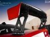 automotive_connoisseur_group_execstudio_project_bmw_3-series_m3_e92_1013mm-shoot_final_red_06