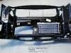 automotive_connoisseur_group_execstudio_project_bmw_3-series_m3_e92_cooling_upgrades_04