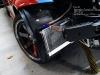 automotive_connoisseur_group_execstudio_project_bmw_3-series_m3_e92_cooling_upgrades_06