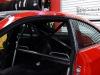 automotive_connoisseur_group_execstudio_project_bmw_3-series_m3_e92_custom_rollbar_cage_harness-bar_01