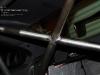 automotive_connoisseur_group_execstudio_project_bmw_3-series_m3_e92_custom_rollbar_cage_harness-bar_02