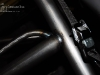 automotive_connoisseur_group_execstudio_project_bmw_3-series_m3_e92_custom_rollbar_cage_harness-bar_03