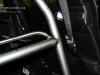 automotive_connoisseur_group_execstudio_project_bmw_3-series_m3_e92_custom_rollbar_cage_harness-bar_05