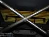 automotive_connoisseur_group_execstudio_project_bmw_3-series_m3_e92_custom_rollbar_cage_harness-bar_06