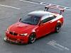 automotive_connoisseur_group_execstudio_project_bmw_3-series_m3_e92_final_red_02