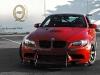 automotive_connoisseur_group_execstudio_project_bmw_3-series_m3_e92_final_red_06