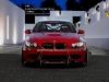 automotive_connoisseur_group_execstudio_project_bmw_3-series_m3_e92_final_red_09
