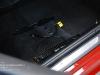 automotive_connoisseur_group_execstudio_project_bmw_3-series_m3_e92_macht-schnell_seat_bracket_recaro_01
