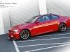automotive_connoisseur_group_execstudio_project_bmw_3-series_m3_e92_red_06