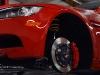 automotive_connoisseur_group_execstudio_project_bmw_3-series_m3_e92_red_ap-racing_brakes_01