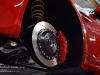 automotive_connoisseur_group_execstudio_project_bmw_3-series_m3_e92_red_ap-racing_brakes_02