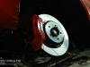 automotive_connoisseur_group_execstudio_project_bmw_3-series_m3_e92_red_ap-racing_brakes_05