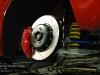 automotive_connoisseur_group_execstudio_project_bmw_3-series_m3_e92_red_ap-racing_brakes_06