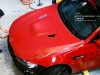 automotive_connoisseur_group_execstudio_project_bmw_3-series_m3_e92_red_hood_matte_red_01