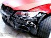 automotive_connoisseur_group_execstudio_project_bmw_3-series_m3_e92_red_hood_matte_red_02