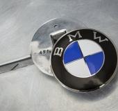 Elvis BMW 507 - Comeback 11