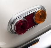 Elvis BMW 507 - Comeback 41
