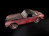 Elvis BMW 507 - Comeback 02