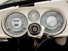 Elvis BMW 507 - Comeback 12