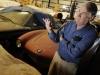 Elvis BMW 507 - Comeback 19