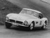 Elvis BMW 507 - Comeback 27