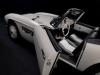 Elvis BMW 507 - Comeback 37